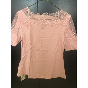 Blusa Moda Oriental Importada!!!
