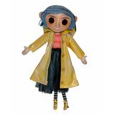 Muñeca De Coraline Neca, 9\