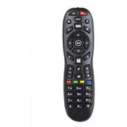 Control Remoto Sky Hd Tv Nuevo Skyhd