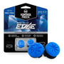 Edge PS4/PS5