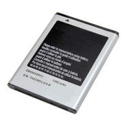 Pila Bateria Sam Eb494358vu S5830 B7510 S5660 S5670 1350mah