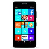 Microsoft Lumia 640 4g Lte Libre Nokia Envío Gratis Alclick