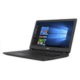 Notebook Acer Corei3 / 4gb / 500gb /15.6 / W10 Es1-572-35y1