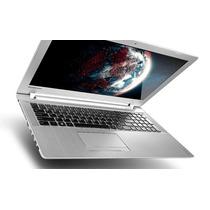 Core I7 Lenovo Ideapad 500 Acepto Cambios