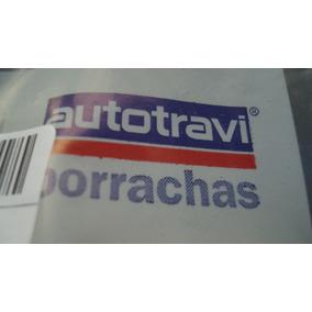 Borracha Original Autotravi Do Parabrisa Gol Quadrado Voyage