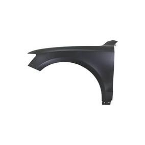 Fabricación De Piezas De Automóviles - Q5 13-16 Fender Lh, A