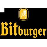 Barril Cerveza Alemana Bitburger 5 Litros