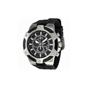 102cdba9fe3 Relogio Tecnet Stainless Steel Back N62828 Ch Masculino - Relógios ...
