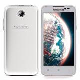 Telefono Celular Lenovo A516. Super Oferta!!!!! Doble Sim.