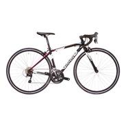 Bicicleta Wilier Triestina Luna Shimano Sora Ruta 2 X 9 Vel