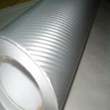 Plotter Fibra D Carbono Silverx 1.22 Sm119 P/ Auto Vta X Mt