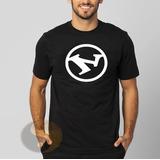 Camiseta News Skate - A Melhor Camisa Do Mercado Livre Top !