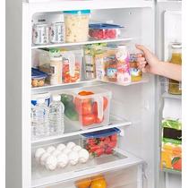 Organizador De Refri Betterware Cod. 16004