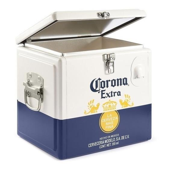 Conservadora Corona 15 Lts