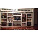Muebles De Palet--durlock Echos A Medida