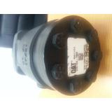 Orbitrol Hidraulico Maquinaria Diesel