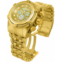 Relógio Invicta Bolt Zeus 12738 Original Com Caixa