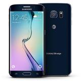 Samsung Galaxy S6 Edge 64gb 4g Lte Liberados Original Oferta
