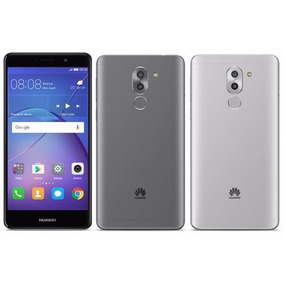 Huawei Mate 9 Lite Android 3gb Ram Huella 32gb 12+2mp 4g Lte