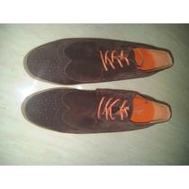 Zapatos De Hombre Jump Talla 43