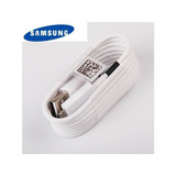 Cable Usb Samsung Buen Precio