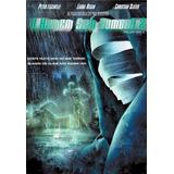 O Homem Sem Sombra 1 + 2   Coleção - 02 Filmes