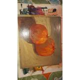 Oleos Antiguos De Roko 40x30