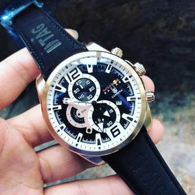229e9164f72 Tags Do Capitao America - Relógio Tag Heuer Masculino em Ceará no ...
