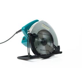 Serra Circular Songhe Tools 1200w 220v E 180mm Disco