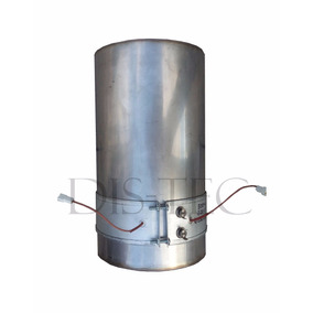 Calderas Para Dispenser De Agua Caliente Matero - 17 Litros