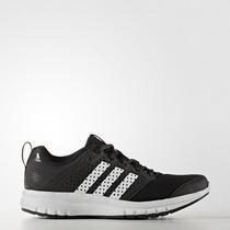 Zapatillas Adidas Madoru 11 W Dama - Sagat Deportes- Aq2510