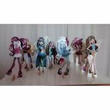 Monster Rai ,10 Display,festa Infantil,mdf
