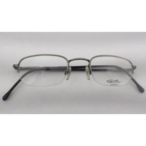 91b42eb24776f Oticas Carol Oculos De Grau Armacoes Outras Marcas Maranhao ...