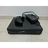 Xbox One En Oferta En 3800