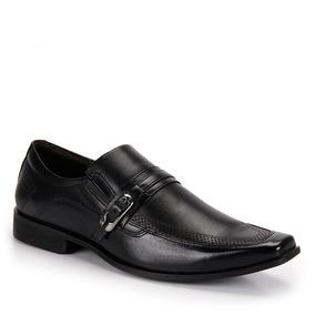 Sapato Ferracini Couro 5075223j Masculino 361027 | Calcebel