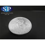 Moneda Morelos 100 Pesos Plata Ley .720 Envió Gratis