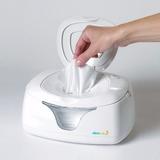 Calentador De Toallitas Para Bebe Dex Baby