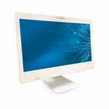 All In One Aio Intel N3050 19.5 4gb 500gb Wifi Bluetooth E