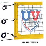 Estados Voleibol Suministro Ml4 4 \pro Beach Volleybal W60
