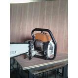 Motosierra Stihl 070 Alemana Espada 90cm C52d