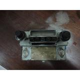 Radio Original Torino Ts