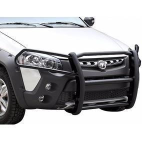 Burrera Ram 700 2015 A 2017 Sport Tipo Agencia Super Bronco