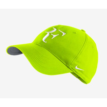 Gorras 2015 Rf Roger Federer Nike Tennis Nadal Tenis Dryfit