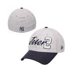 Gorra New York Yankees New Era Thirty Flex Hat