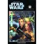 Biblioteca Star Wars - Al Filo De La Victoria Ii/ Greg Keyes