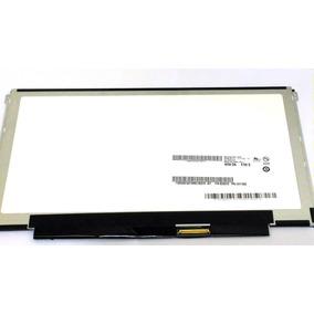 Tela 11.6 Led Slim Para Sony Vaio Vpc-yb45jb Pcg-31311l