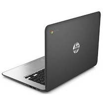 Hp Chromebook 14 G3 14 Led Chromebook - Nvidia Tegra K1 Qua