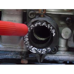 Pipeta #3 Yamaha Maxim 550 Xj Y Seca 550 Xj 81 82 83