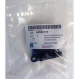 Sensor Tps Chevrolet Aveo/optra/corsa/lanos 94580175