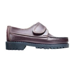Zapatos Grimoldi Niños Hush Puppies Hxm 175050